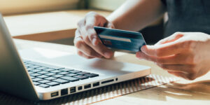 What Are Credit Cards? What Are The Different Types Of Credit Cards?