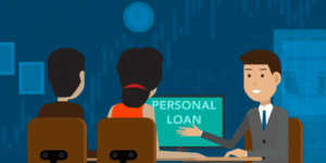 Planning To Get A Personal Loan? Here's All You Need To Know